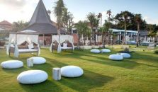 Sadara Boutique Beach Resort - hotel Nusa Dua