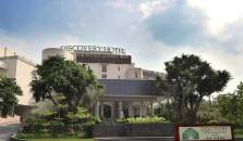 Discovery Hotel & Convention Ancol - hotel Jakarta