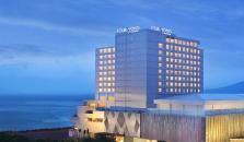 Four Points by Sheraton Manado - hotel Manado