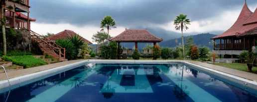 Capital O 892 Grand Pujon View Hotel And Resort Hotel In Malang East Java Cheap Hotel Price