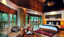 Elephant Safari Park Lodge - hotel Ubud