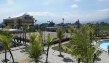 Sutan Raja Hotel and Convention Centre - hotel By Pass Soekarno Hatta