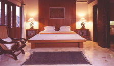 Anahata Villas & Spa Resort - hotel Gianyar