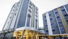 Sahid Batam Center Hotel and Conventio - hotel Batam