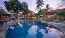 Bendesa Accommodation - hotel Legian