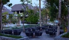 The Anvaya Beach Resort Bali - hotel Tuban