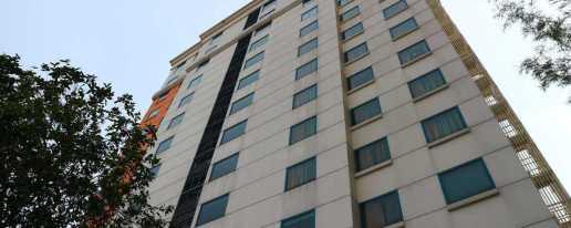 Ibis Mangga Dua Apartments Hotel In Mangga Dua North Jakarta Cheap Hotel Price