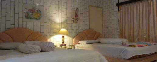 sumber ria hotel gorontalo hotel in gorontalo gorontalo cheap rh nusatrip com