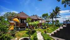 The Ocean Villas Sunset Ceningan - hotel Nusa Ceningan