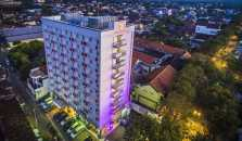 Red Planet Solo - hotel Solo | Surakarta