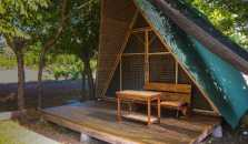 Sumba Adventure Resort - Hostel - hotel Sumba