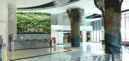 luminor pecenongan jakarta hotel di gambir pusat jakarta harga rh nusatrip com