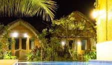 Cotton Tree Cottages - hotel Lombok