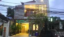 Green Studio Apartment Seminyak - hotel Seminyak