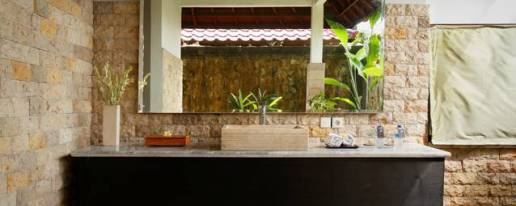 Villa Bali Prime Hotel In Seminyak Bali Cheap Hotel Price