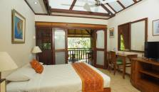 Pondok Agung Bed and Breakfast - hotel Nusa Dua