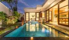 Beautiful Bali Villas - hotel Legian