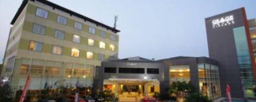 grage cirebon hotel in cirebon west java cheap hotel price rh nusatrip com