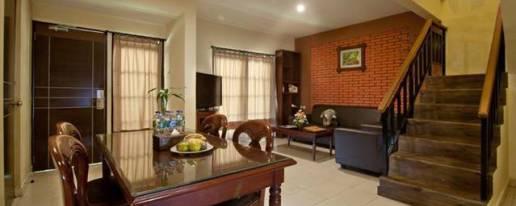 Royal Safari Garden Resort Conventions Hotel Di Puncak Bogor Jawa Barat Harga Hotel Murah