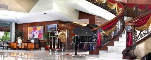 arion swiss belhotel kemang hotel in kemang south jakarta cheap rh nusatrip com