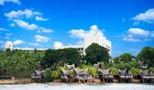 Batam View Beach Resort - hotel Batam