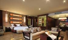 Ulu Segara Luxury Suites and Villas - hotel Nusa Dua