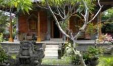 Taman Suci Suite and Villas - hotel Denpasar