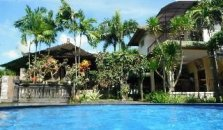 Bona Village Inn - hotel Gianyar