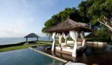 The Villas at AYANA Resort and Spa Bali - hotel Jimbaran