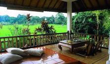 Tegal Sari Accommodation - hotel Ubud