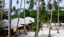 Bintan Cabana Beach Resort - hotel Trikora Beach