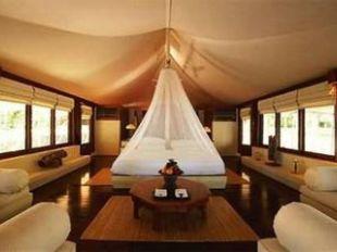 amanwana hotel in moyo island west nusa tenggara cheap hotel price rh nusatrip com