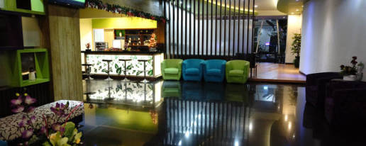 Morina Smart Hotel Hotel In Malang East Java Cheap Hotel Price
