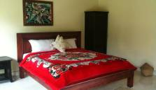 Baruna Cottages - hotel Kintamani
