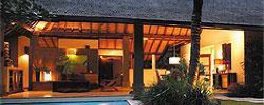The Ahimsa Beach Hotel In Jimbaran Bali Cheap Hotel Price