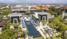 The Sakala Resort Bali - hotel Nusa Dua