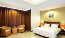 The Studio Inn Nusa Dua - hotel Nusa Dua