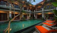 Avisaravilla and Guest House - hotel Nusa Dua