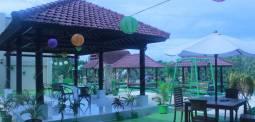 Grand Madani Hotel By Prasanthi Hotel In Mataram Lombok