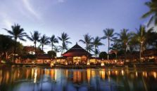 Intercontinental Bali Resort  - hotel Jimbaran
