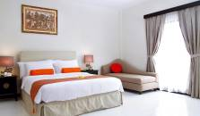Agung Putra Hotels and Apartments - hotel Bali