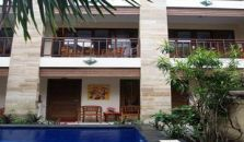 Abian Boga Guesthouse and Rest - hotel Bali