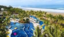 W Retreat and Spa Bali - hotel Seminyak