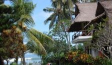 Medewi Beach Cottage - hotel Jembrana