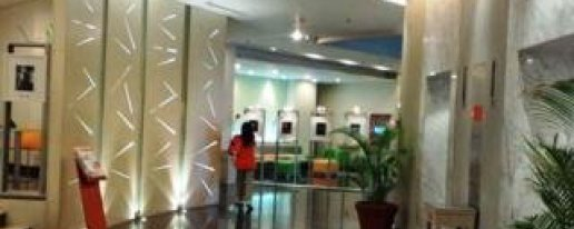 Harris Tebet Hotel Di Tebet Selatan Jakarta Harga Hotel Murah
