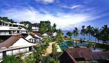 Turi Beach Resort - hotel Batam