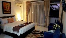 Gading Guest House - hotel Lombok