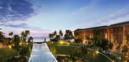 Sofitel Bali Nusa Dua Beach Resort Hotel In Nusa Dua Bali Cheap