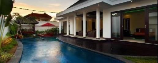 D G Villas Nusa Dua Hotel In Tanjung Benoa Bali Cheap Hotel Price