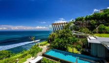 Bali Uluwatu Hotels Book Cheap Prices From 76 Hotels